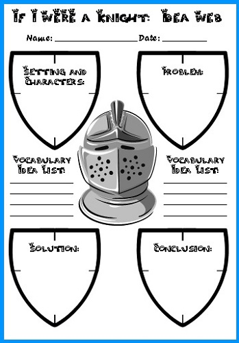 Medieval Times Activities For Kids Free moreover Arabicwords in addition Thanksgiving Worksheet Packet K And First Grade X besides B B B E Ab C Bb Preschool Charts Blending Sounds furthermore Letter B Beginning Sound Words Say And Trace Worksheet Color. on writing printable kindergarten worksheets