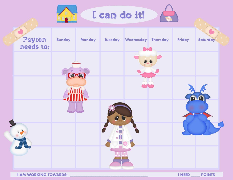 graphic regarding Toddler Reward Chart Printable identify Baby Benefit Charts Printable 2019 Video game Shelter