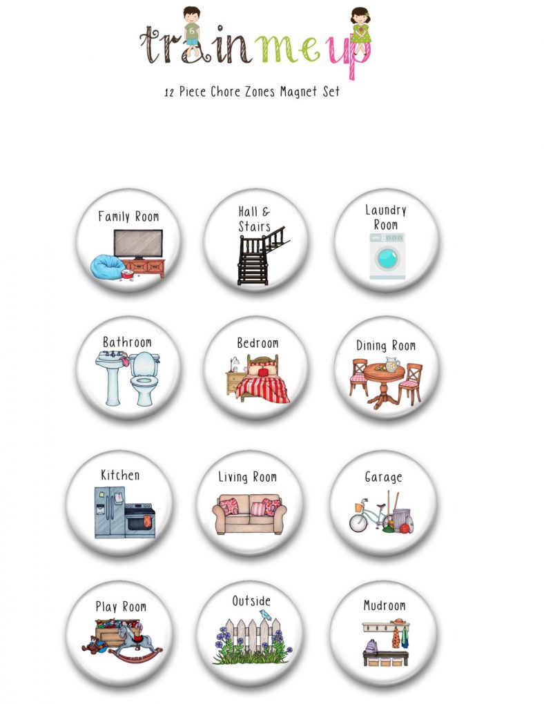 reward chart for 5 year old printable